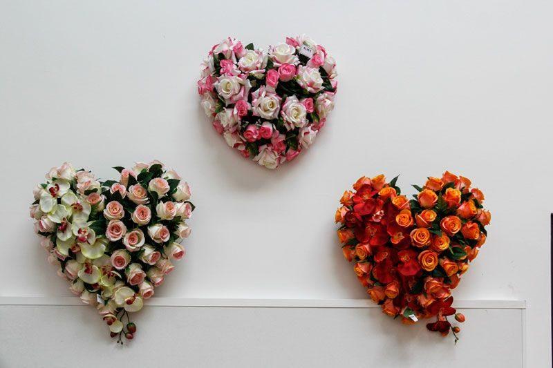 fleur-coeur